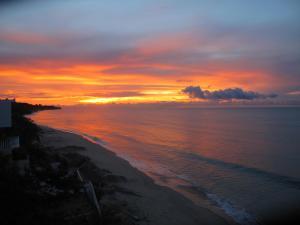 Casa Caracol, Дома для отпуска  Playa Coronado - big - 16