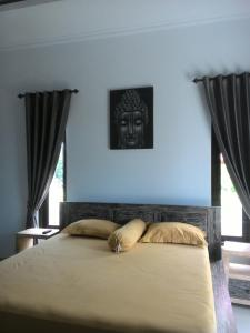 JUMAHE Guesthouse