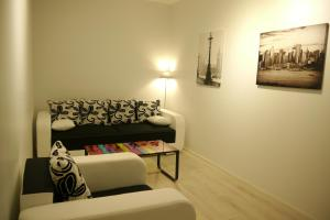 Beautiful Flat in the Centre of Riga