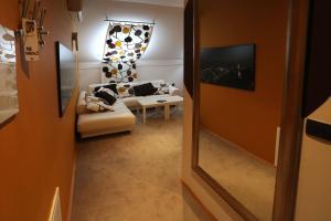 Rooms Centrum, Pensionen  Osijek - big - 4