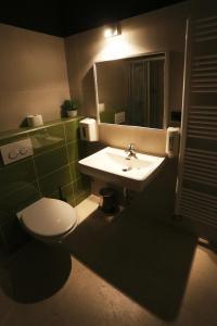 Rooms Centrum, Pensionen  Osijek - big - 3