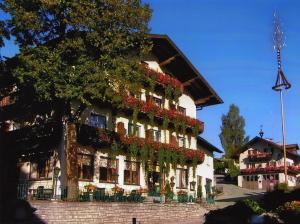 obrázek - Gasthof Goldener Stern