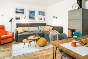 Apartment Dolinka