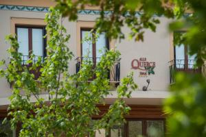 Alle Querce Hotel