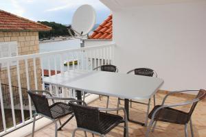 Villa Vanda Seafront Apartments II