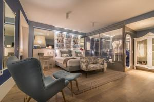 Lx Boutique Hotel(Lisboa)