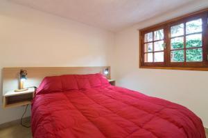 Cabañas Gonzalez, Lodges  Villa Gesell - big - 36