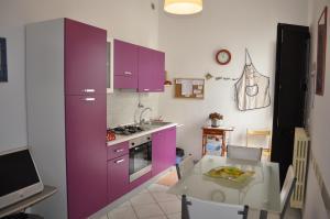 Casa Vacanza L'Aquilone