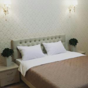 Отель XL - фото 10