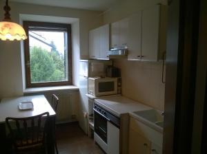 Casa della betulla - Apartment - Levico Terme
