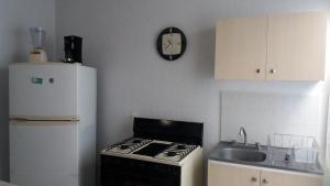 Casa Nuevo Vallarta Wifi, Case vacanze  Nuevo Vallarta - big - 8