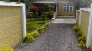 Residence Ametisse - , , Mauritius