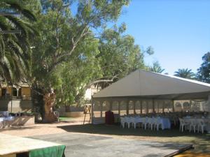 The Priory Hotel, Hotels  Dongara - big - 81