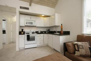 Mountain Cove Private Condo, Apartmány  Indian Wells - big - 22