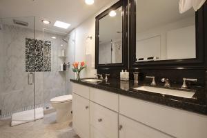 Mountain Cove Private Condo, Appartamenti  Indian Wells - big - 25
