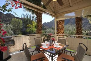 Mountain Cove Private Condo, Apartmány  Indian Wells - big - 24