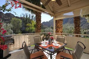 Mountain Cove Private Condo, Appartamenti  Indian Wells - big - 24