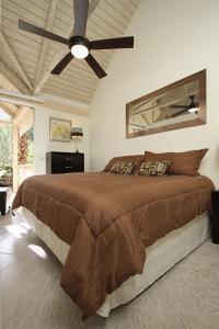 Mountain Cove Private Condo, Appartamenti  Indian Wells - big - 23