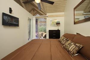 Mountain Cove Private Condo, Appartamenti  Indian Wells - big - 19