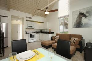 Mountain Cove Private Condo, Appartamenti  Indian Wells - big - 18