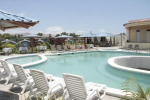 odivin hotel luxury suite