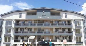 Bella Vista Apartman