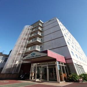 obrázek - Miyazaki 5C's Hotel