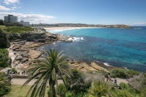 Ultimate Bondi Beach Escape - A Bondi Beach Holiday Home