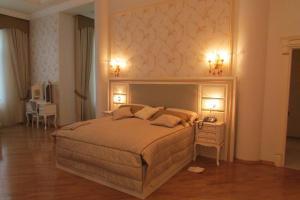 Отель Goy Gol - фото 9