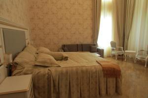 Отель Goy Gol - фото 10