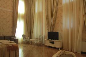 Отель Goy Gol - фото 11