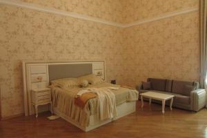 Отель Goy Gol - фото 13