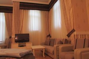 Отель Goy Gol - фото 21