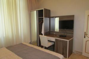 Отель Goy Gol - фото 22