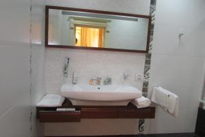 Отель Goy Gol - фото 25