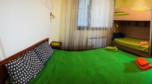 Апартаменты на Турчинского 50 - фото 2