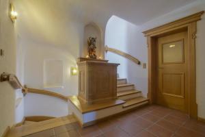 Golden GaPa Superior Apartment 10