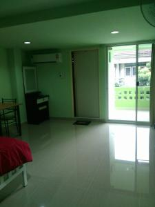 Green House Hostel, Ostelli  Bangkok - big - 6