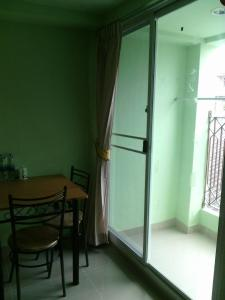 Green House Hostel, Ostelli  Bangkok - big - 28