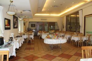 Pastel Inn Saigon, Hotels  Ho-Chi-Minh-Stadt - big - 8