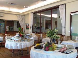 Pastel Inn Saigon, Hotels  Ho-Chi-Minh-Stadt - big - 10