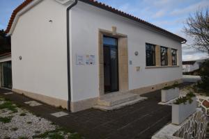 Alojamento Local de Aljazede