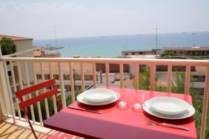 Stay in a House - Apartamento XXIII
