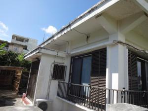 obrázek - Guesthouse Twunkara