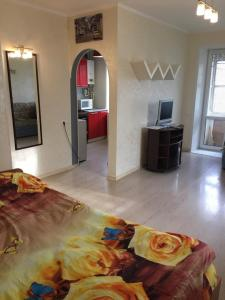 Apartment Shchorsa 5