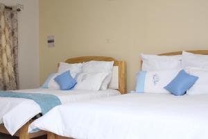 Novablanca Suites Lodge