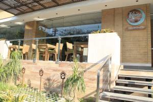 Price Terra Biohotel
