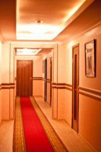 Отель На Тимирязева 17 - фото 13