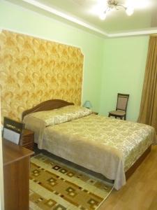 Отель На Тимирязева 17 - фото 14