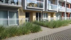obrázek - Residentie Elisa Nieuwpoort-Aan-Zee